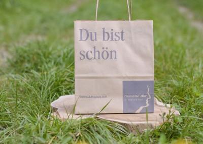 Naturfriseur Allgäu Galerie: CulumNatura