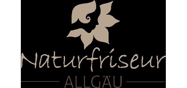 Naturfriseur Allgäu